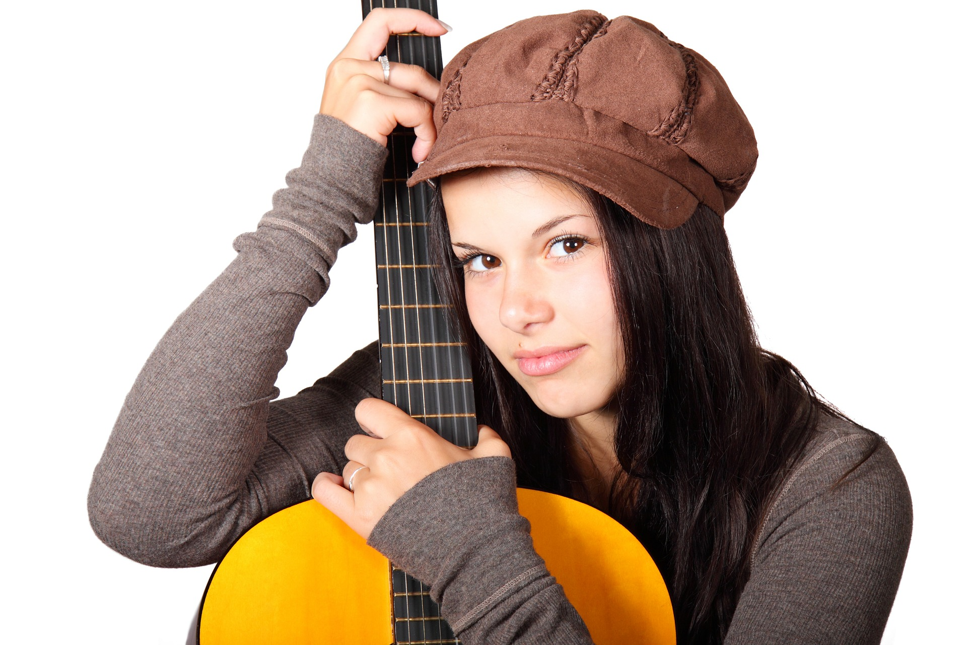 accoustic guitar lessons online